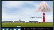 13. Clouds & Precipitation 1