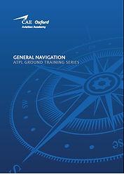 Generalnavigation_book10.jpg