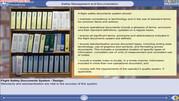 19. Safety Management & Documentation
