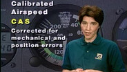 10. Airspeed Indicator Explained