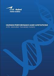 Humanperformance_book8.jpg