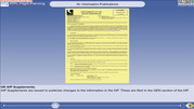 5. Planning Documentation