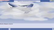10. Flight Deck Instrumentation & Equipment 1