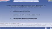 7. Crew Training & Limitations 2