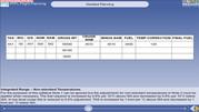 9. MRJT (Detailed Flight Planning)