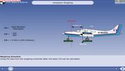 4. Aircraft Weighing