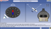 2. Compass (Intro)