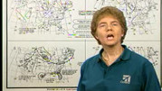 7. Low Level Significant Weather Chart