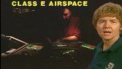 6. Controlled Airspaces