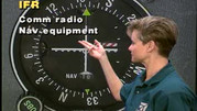 7. Instrument Meteorological Conditions