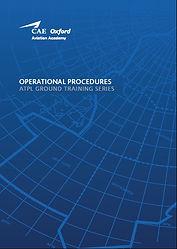 Operationalprocedures_book12.jpg