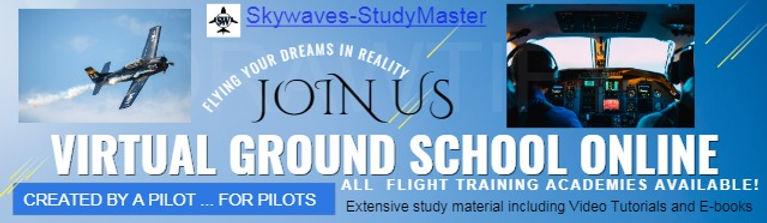 skywaves-ad1.jpg