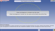17. Polar Stereographic (Intro)