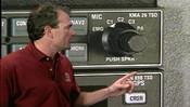 5. VHF Communications