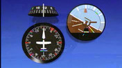 5. Magnetic Compass