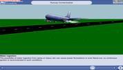 8. Runway Contamination