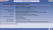 9. Mercator (Properties)
