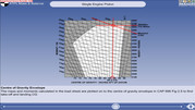 7. Load Sheet (SE Piston)
