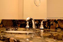 wellesley bathroom remodeling