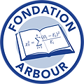 logo FA RVB (1).png