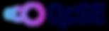QcSE_Horizontal_Logo.png