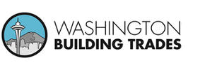wabuilding-logo-2.jpg