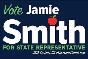 jamiesmith_logo_vote_062320.jpg
