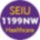 SEIU1199NW.jpg