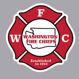 Wa-State-Fire-Chiefs_logo.jpg