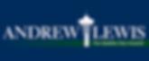 AndrewLewis_Logo_FINAL.png