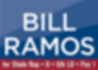 Bill_Ramos_Logo_LD_Pos.png