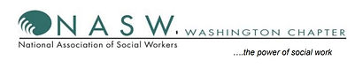 logo NASW, WA ...Power of Social Work.jp