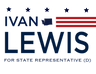 Lewis Final Logo.png