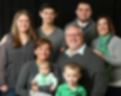 Daugs Family Shot.jpg