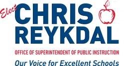 ChrisReykdal_Logo_outlines none with whi