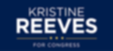 KristineReeves_Congress_Logo_Final.png