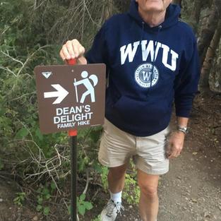 Dean On A Hike.jpg