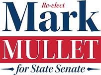 markmullet_logo_2015.png