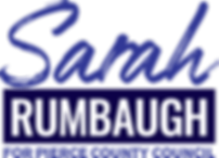 SarahRumbaugh_Logo_FINAL.png