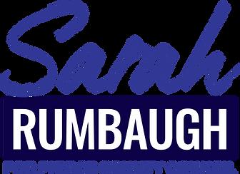 SarahRumbaugh_Logo_FINAL.png
