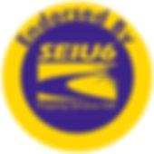SEIU6 - Property Services NW.jpg