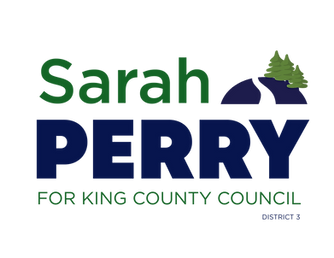 PERRY FINAL LOGO PINE.png