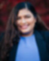 Maria Headshot 2019.jpg