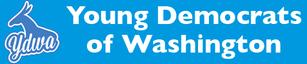 ydwa-header-logo.png