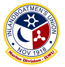 Inlandboatmen's union.png