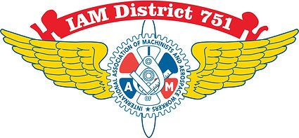 IAM District 751 wings (2).jpg