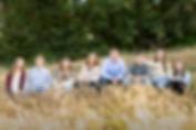 mullet family 2019-138.jpg