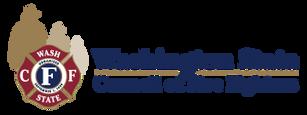 wscff_logo.png
