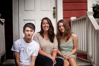 Davina Family 1.jpg