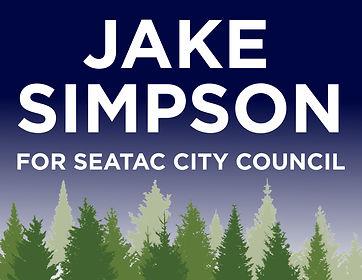 Jake Logo Final.jpg